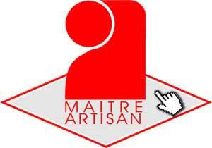 Couteaux pliants Fontenille Pataud Maître artisan